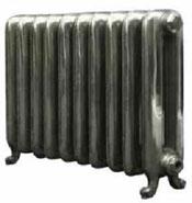 radiator-img