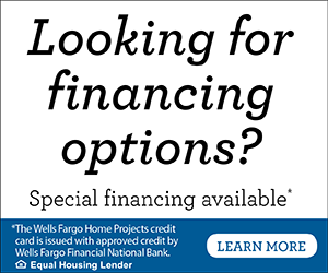 SpecialFinancingAvailable_LearnMore_300x250_A