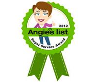 angies-2012